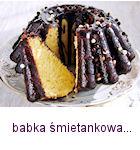 http://www.mniam-mniam.com.pl/2017/01/babka-smietankowa_5.html
