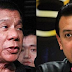 'THE PRESIDENT IS ALREADY SELF-DESTRUCTING' Trillanes denies rumors he's behind coup plot vs. Duterte