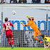 Bayer Leverkusen vence em casa e tira o Borussia Dortmund da vice-liderança