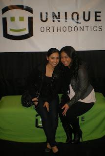 Unique Orthodontics: November 2012