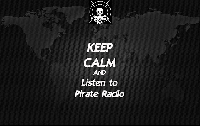 http://pirates.live-radio.gr/el/