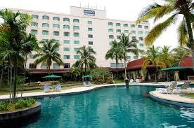 Daftar Harga Kamar Hotel di Pekanbaru dari 200 Hotel di Semua Lokasi