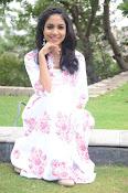 Ritu Varma dazzling in white n white-thumbnail-9