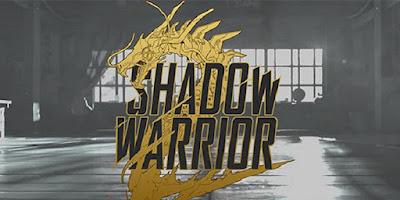 โหลดเกมส์ Shadow warrior 2 Full