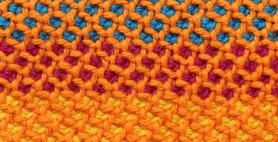 tyyny-ympyraa-koukkuamalla