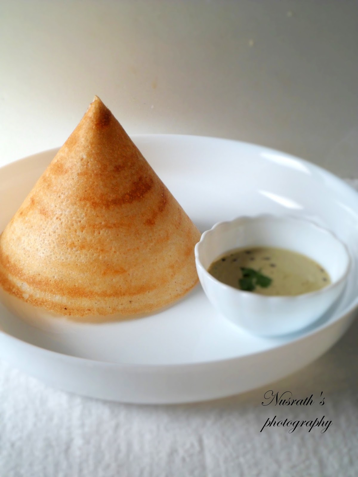 How to make paper roast dosa from scratch rice crepes from scratch by looking at the picture and title of the post you must have understood that todays post is dosa per roast dosa or sada dosa as it is generally forumfinder Gallery