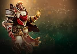 Hero Dota2 Support, Hero Support Killer Dota2, Hero Support Dota2 Terbaik