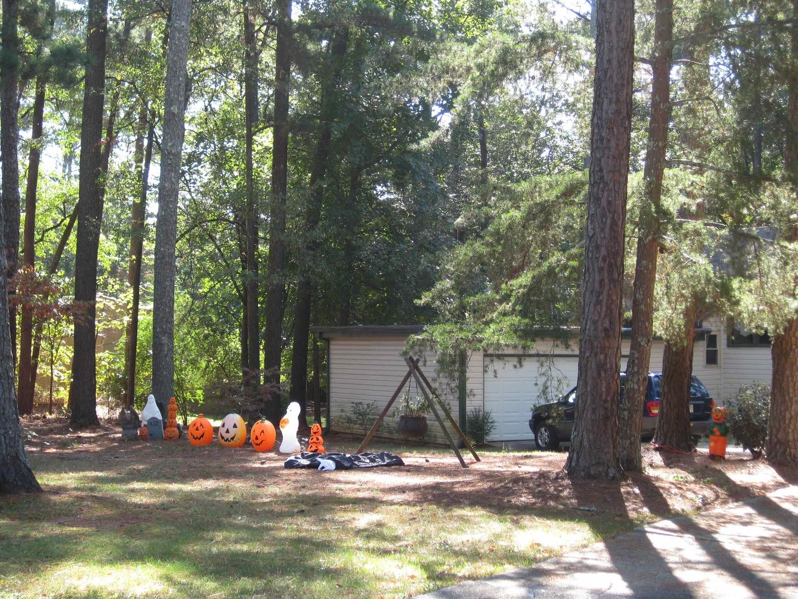 La Petite Maison Atlanta le club des 5 à atlanta: ma petite maison dans la forêt
