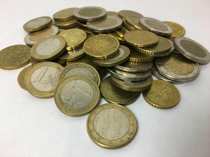 Talouden kuukausikatsaus helmikuu 2017