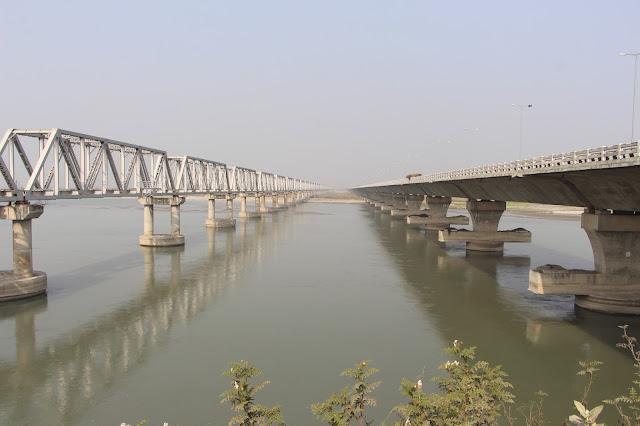 Koshi Mahasatu Bihar