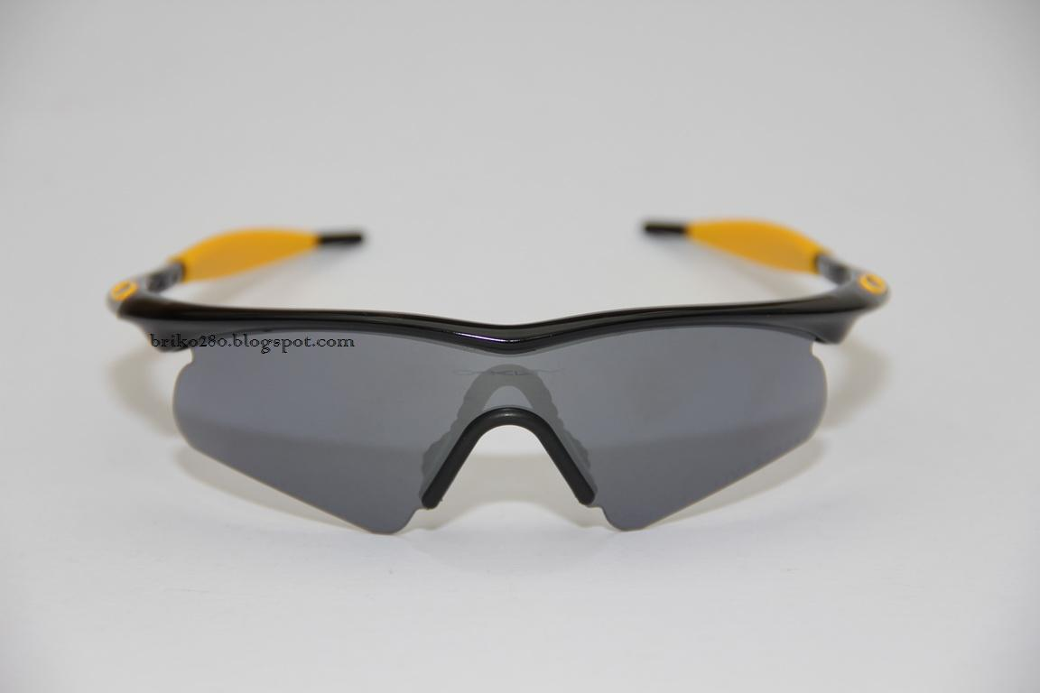 d2f1860251274 Oakley M Frame Replacement Parts « Heritage Malta