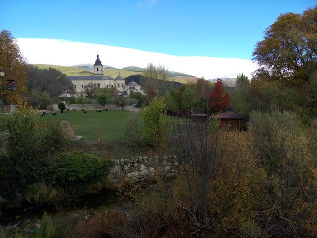 Monasterio-del-Paular-desde-puente