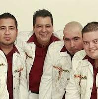 septima banda palenque texcoco 2016