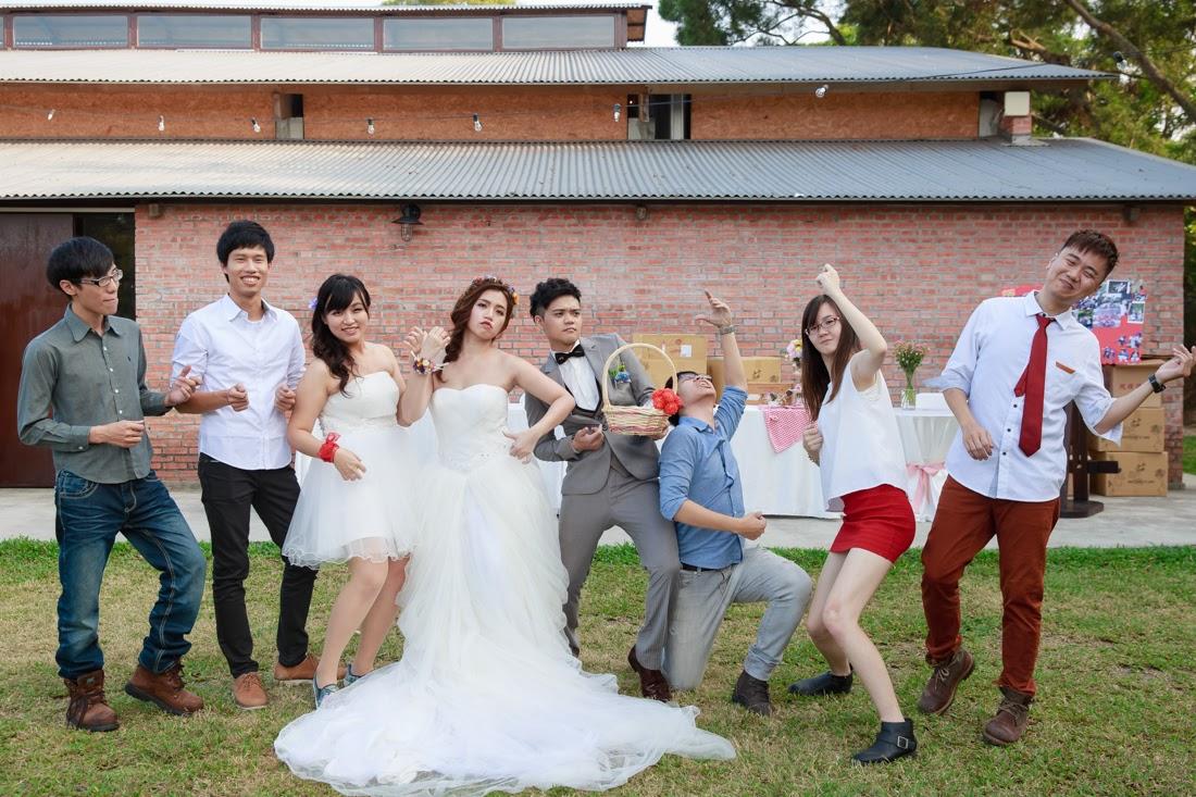 顏氏牧場婚禮, 顏氏牧場婚紗, 顏氏牧場婚宴, 顏氏牧場婚攝, 戶外婚禮, 婚禮派對, 彰化婚攝, 婚攝, 推薦彰化婚攝,