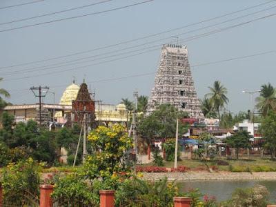 http://www.hindutemplesguide.com/2015/09/somarama-temple-bhimavaram-inforamation.html