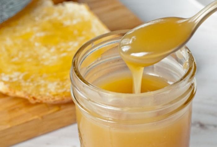 Download Wallpaper Resep Membuat Selai Mangga Homemade