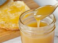 Resep Membuat Selai Mangga Homemade