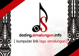 Download Lagu Simalungun