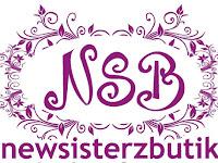 Lowongan Kerja Pramuniaga di New Sisterz Butik - Semarang