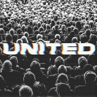 Hillsong UNITED - People (Live) Full Album
