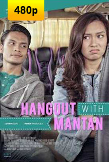 Hangout With Mantan (2017)