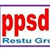 Gratis ! Training Tema Kiat Sukses Memasuki Dunia Kerja Tanggal 29 April 2019 di PPSDM Restu Group - Semarang