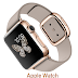 Apple Watch Features, Specs, Review, Models, Price, Availability, Compatibility