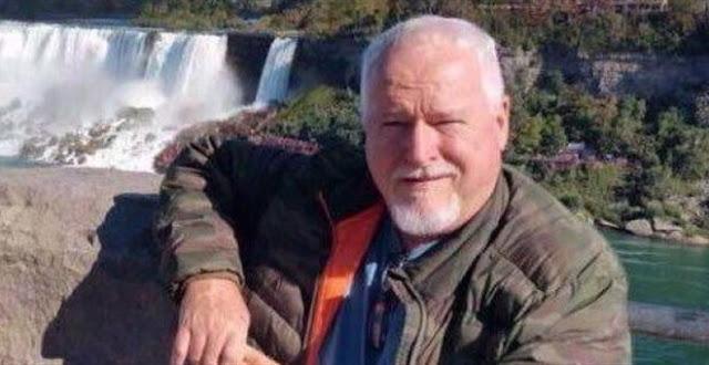 Κηπουρός δήλωσε ένοχος για τη δολοφονία οκτώ ανδρών στο Τορόντο