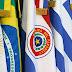 Denuncian que gobierno niega ayuda humanitaria de Mercosur