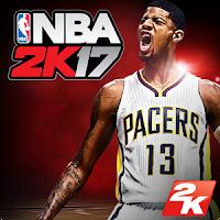 تحميل لعبة nba2k 2017 اسطورة كرة السلة download nba2k17