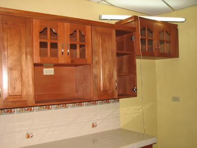 Muebles Lolo Morales en Managua celularWhatsApp 505