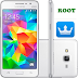 Como Fazer Root No Galaxy Grand Prime Duos (SM-G530H)