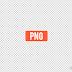 أفضل المواقع لتحميل صور بدون خلفية PNG