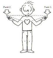 005 - Jak zrobić dwupunkt?