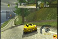 تحميل لعبة need for speed hot pursuit 2 مضغوطة