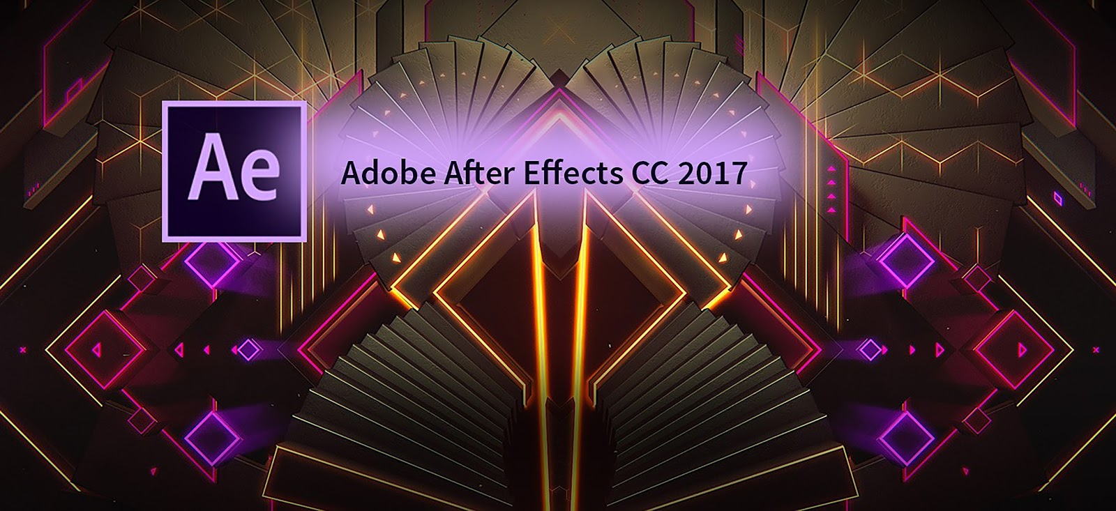 adobe after effects 2017 crack mac