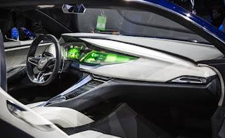 Buick-Avista-concept-show-floor-119-876x535