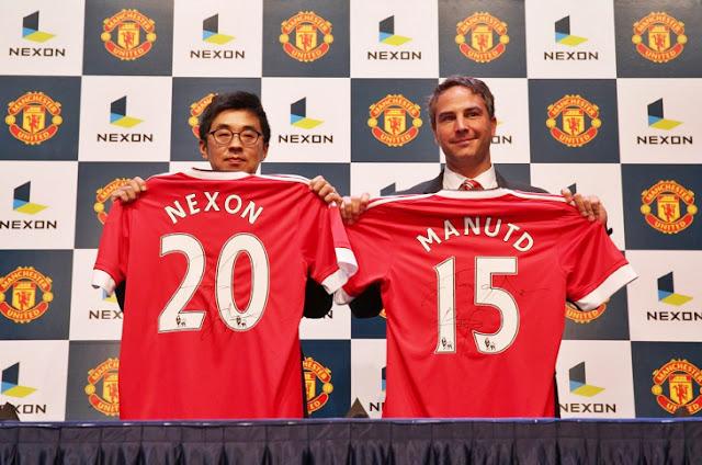 El United bate récords de regionals partners