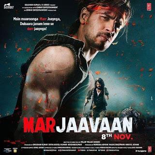 marjaavaan full movie download 720p | marjaavaan full hd movie download filmywap
