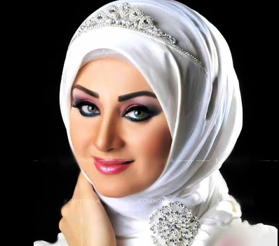 60 Model Hijab Pashima Terbaru 2018 Tren Dunia Hijab Fashion 2018