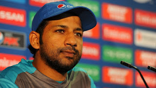 i-told-tournament-not-edns-sarfaraz