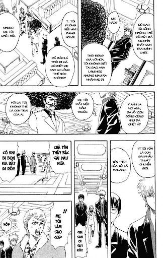 Gintama Chap 105 page 19 - Truyentranhaz.net