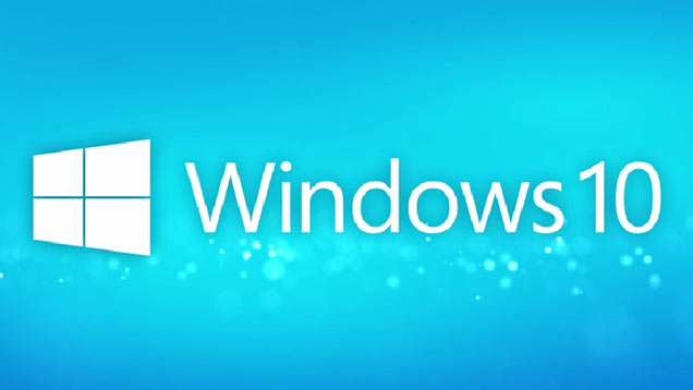Best features of windows 10