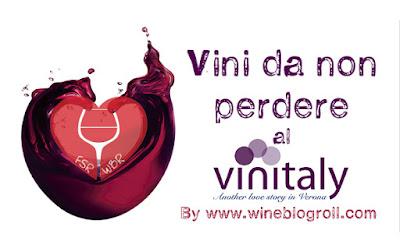 vini vinitaly wineblogroll