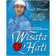 Pengusaha Sukses Biografi Ustad Yusuf Mansur