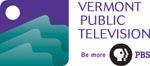Vermont Public TV
