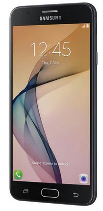 Samsung Usb Driver Download