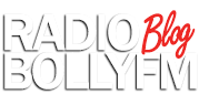 radioBollyFM | Bollywood Gossips, Fashion, Shopping and more