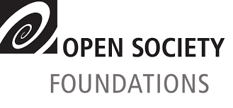 Open Society Foundations Graduate Scholarship