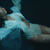 "NICKI MINAJ wears LA PERLA in new Mert and Marcus Video ""Regret in Your Tears"""